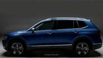 Volkswagen 4th of July Deals TV Spot, 'No Equals' [T2] - Thumbnail 2