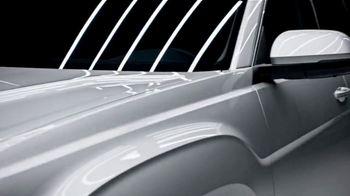Volkswagen 4th of July Deals TV Spot, 'No Equals' [T2] - Thumbnail 3