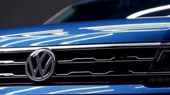 Volkswagen 4th of July Deals TV Spot, 'No Equals' [T2] - Thumbnail 5