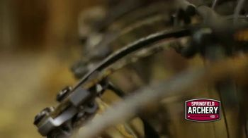 Springfield Archery TV Spot, 'Our Mission' - Thumbnail 2