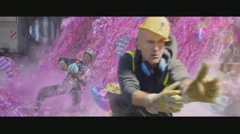 Candy Crush Friends Saga TV Spot, 'Smash It' Song by Amanda Fondell - Thumbnail 2