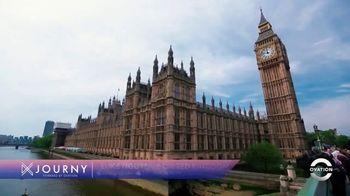 Journy TV Spot, 'Luke Nguyen's United Kingdom' - Thumbnail 5
