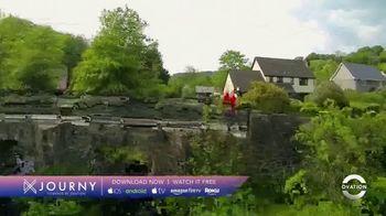 Journy TV Spot, 'Luke Nguyen's United Kingdom' - Thumbnail 6