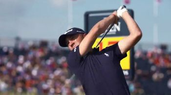 Rolex TV Spot, 'Perpetual Excellence: Always Promoting Golf's True Spirit' - Thumbnail 7