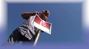 Windermere Property Management TV Spot, 'Verdi Management' - Thumbnail 1