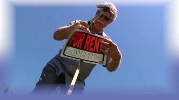 Windermere Property Management TV Spot, 'Verdi Management' - Thumbnail 2