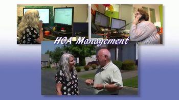 Windermere Property Management TV Spot, 'Verdi Management' - Thumbnail 5