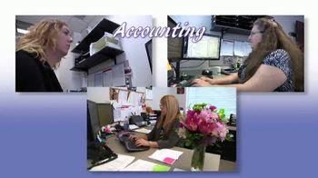 Windermere Property Management TV Spot, 'Verdi Management' - Thumbnail 7