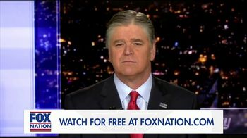 FOX Nation TV Spot, 'Celebrate America Month' Featuring Sean Hannity - Thumbnail 8