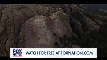 FOX Nation TV Spot, 'Celebrate America Month' Featuring Sean Hannity - Thumbnail 9
