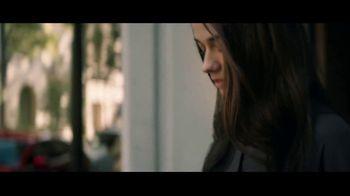 2019 Mazda3 Hatchback TV Spot, 'Dream Bigger' Song by Haley Reinhart  [T1] - Thumbnail 1