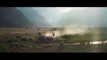 2019 Mazda3 Hatchback TV Spot, 'Dream Bigger' Song by Haley Reinhart  [T1] - Thumbnail 3