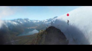 2019 Mazda3 Hatchback TV Spot, 'Dream Bigger' Song by Haley Reinhart  [T1] - Thumbnail 4