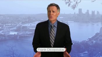 UnitedHealthcare Medicare Advantage TV Spot, 'Access to All Area Hospitals' Featuring Frank Dicopoulos - Thumbnail 2