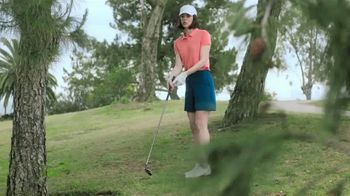 Supreme Golf TV Spot, 'No Need to Worry About Risk-Reward Decisions' - Thumbnail 2