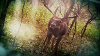 Antler King TV Spot, 'Thirty Years'