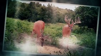 Antler King TV Spot, 'Thirty Years' - Thumbnail 6