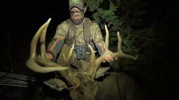Antler King TV Spot, 'Thirty Years' - Thumbnail 9
