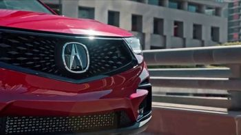 Acura 4th of July Sale TV Spot, 'Own the Summer' [T2] - Thumbnail 4