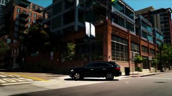 Acura 4th of July Sale TV Spot, 'Own the Summer' [T2] - Thumbnail 6