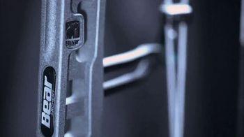 Bear Archery Divergent TV Spot, 'Bear Divergent' - Thumbnail 2