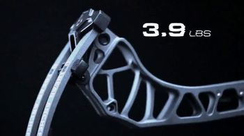 Bear Archery Divergent TV Spot, 'Bear Divergent' - Thumbnail 4