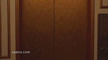 Saatva Mattress TV Spot, 'Luxury Mattresses' - Thumbnail 1