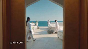 Saatva Mattress TV Spot, 'Luxury Mattresses' - Thumbnail 2