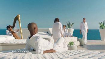 Saatva Mattress TV Spot, 'Luxury Mattresses' - Thumbnail 5