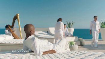 Saatva Mattress TV Spot, 'Luxury Mattresses' - Thumbnail 6