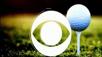 TD Ameritrade TV Spot, 'PGA Tour Tournament Highlight: 2019 3M Open' Featuring Nate Lashley - Thumbnail 1