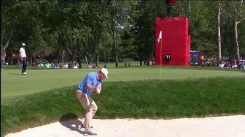 TD Ameritrade TV Spot, 'PGA Tour Tournament Highlight: 2019 3M Open' Featuring Nate Lashley - Thumbnail 3