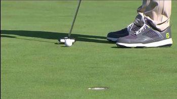 TD Ameritrade TV Spot, 'PGA Tour Tournament Highlight: 2019 3M Open' Featuring Nate Lashley - Thumbnail 7
