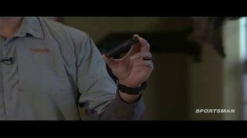 HEVI-Shot TV Spot, 'Choke Tubes' - Thumbnail 6