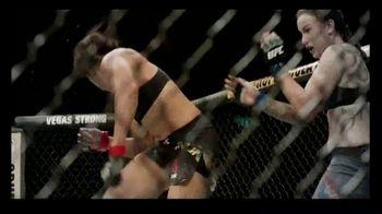 ESPN+ TV Spot, 'UFC 239: Jones vs. Santos en vivo' [Spanish] - Thumbnail 1
