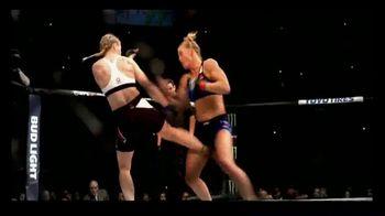 ESPN+ TV Spot, 'UFC 239: Jones vs. Santos en vivo' [Spanish] - Thumbnail 5
