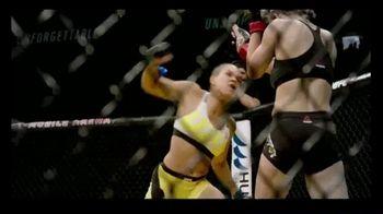 ESPN+ TV Spot, 'UFC 239: Jones vs. Santos en vivo' [Spanish] - Thumbnail 7