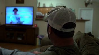 Whitetail Grounds LLC Deer Urine TV Spot, 'Scientific Formula' - Thumbnail 1