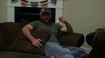 Whitetail Grounds LLC Deer Urine TV Spot, 'Scientific Formula' - Thumbnail 10