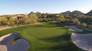 Avis Car Rentals PGA Tour TV Spot, 'A Good Drive' - Thumbnail 1