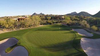 Avis Car Rentals PGA Tour TV Spot, 'A Good Drive' - Thumbnail 2