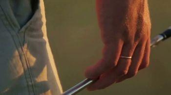 Avis Car Rentals PGA Tour TV Spot, 'A Good Drive' - Thumbnail 3