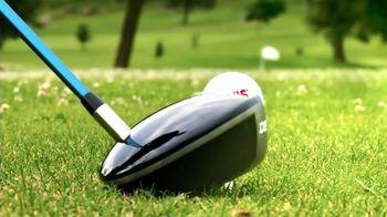 Avis Car Rentals PGA Tour TV Spot, 'A Good Drive' - Thumbnail 6