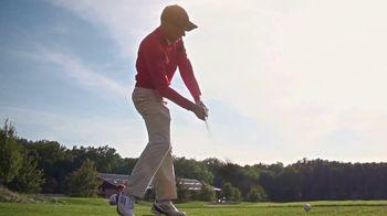 Avis Car Rentals PGA Tour TV Spot, 'A Good Drive' - Thumbnail 8