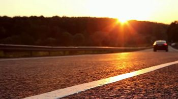 Avis Car Rentals PGA Tour TV Spot, 'A Good Drive' - Thumbnail 9
