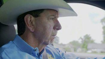 National Sheriffs' Association TV Spot, 'Unintended Consequences' - Thumbnail 1