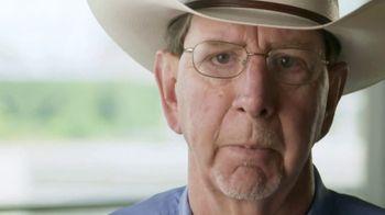 National Sheriffs' Association TV Spot, 'Unintended Consequences' - Thumbnail 4