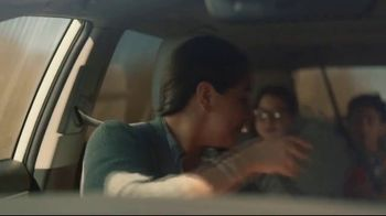2019 Toyota Highlander TV Spot, 'Best Seats in the House' [T2] - Thumbnail 2