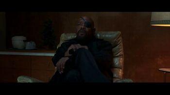 Spider-Man: Far From Home - Alternate Trailer 53