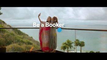 Booking.com TV Spot, '15 Percent' - Thumbnail 8